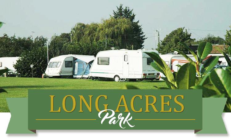 Long Acres Park