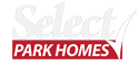 select-park-homes-logo