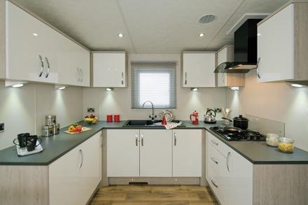 hadley-kitchen1
