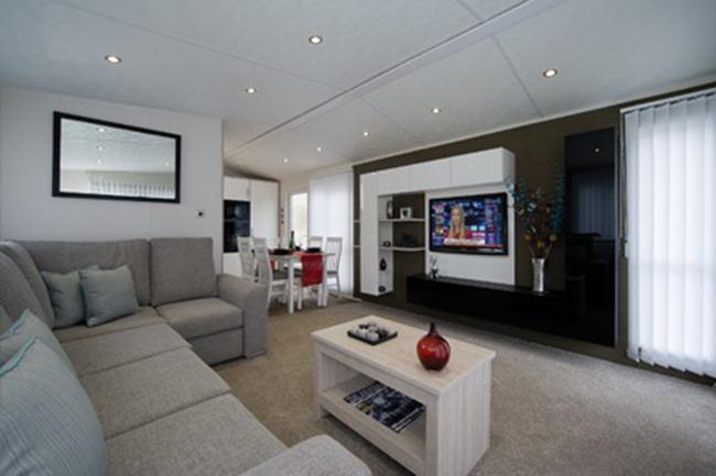 hadley-lounge2-1-27